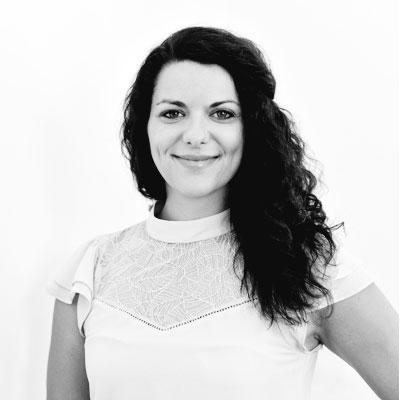 Daniela-Gutwald