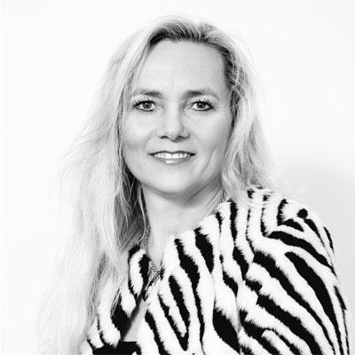Jutta-Schmid