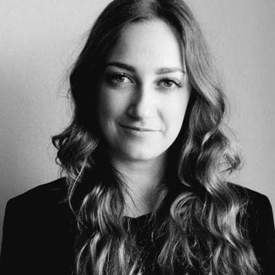 Katharina-Moster
