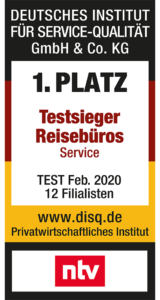 n-tv-Testsieger-Reisebueros-Service-2020