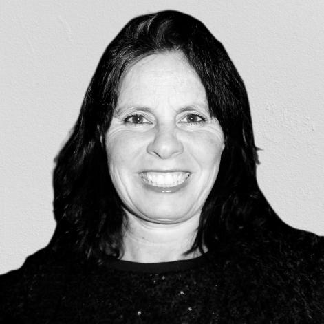 Andrea Rödig