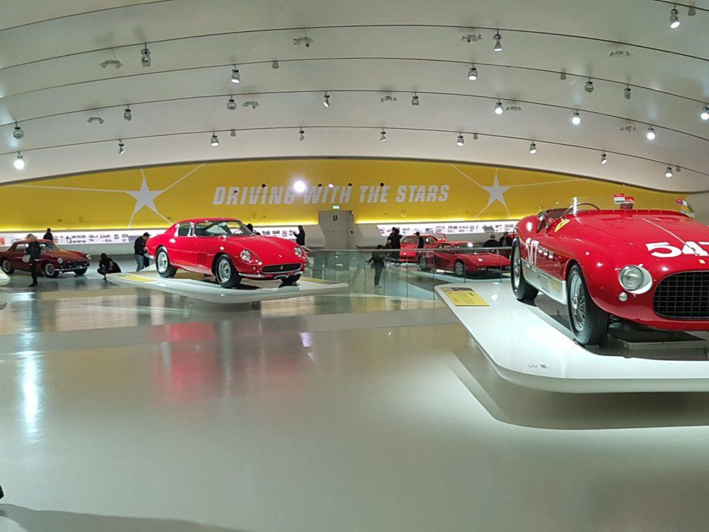 Ferrari_ModenaII