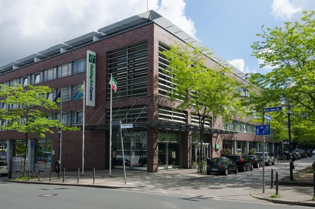 Holiday-Inn-Express-Essen-City-Center