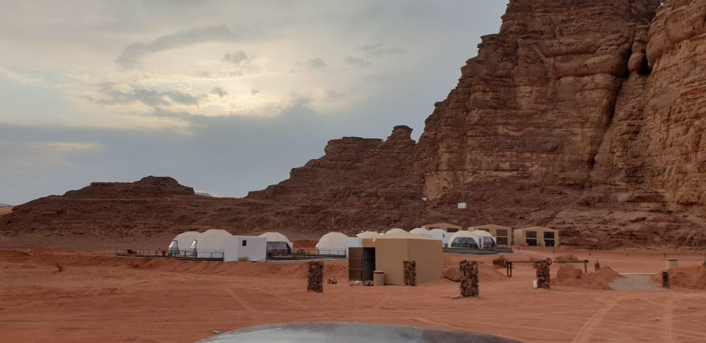 Jordan_WadiRum_BubbleTentCamp