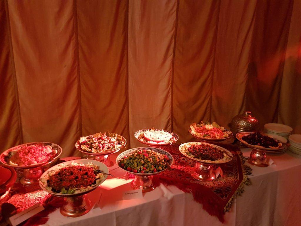 Marrakech_Palmgrove-Buffet-