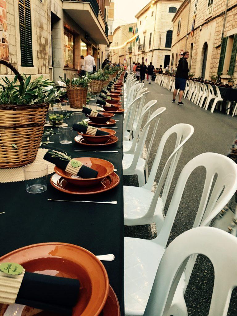 Porto_Dinner_Portweinkellerei_II