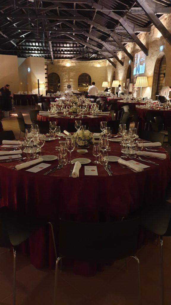 Porto_Dinner_Portweinkellerei_II-scaled